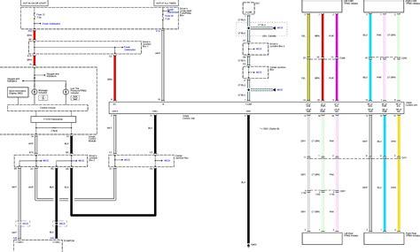 tpms wiring diagram tire pressure monitoring page 2 wiring diagram for tire pressure monitor wiring diagram