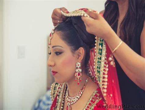 tattoo maker in uttam nagar beauty salons in uttam nagar uttam nagar beauty salons