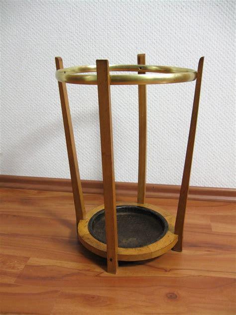 Biedermeier Wohnkultur by Schirmst 228 Nder Biedermeier Vintage M 246 Bel Spiegel 50er