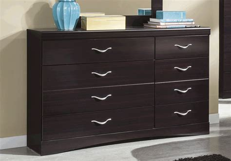 overstock bedroom dressers zanbury dresser lexington overstock warehouse