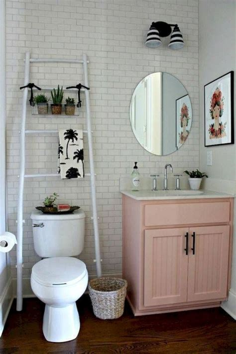 apartment bathroom ideas pinterest apartment bathroom ideas pinterest small bathroom