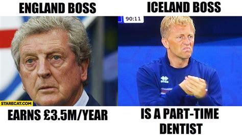 England Memes - iceland memes starecat com