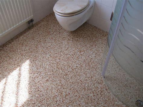 Steinteppich Im Bad by Steinteppich F 252 Rs Bad Fugenloses Badezimmer