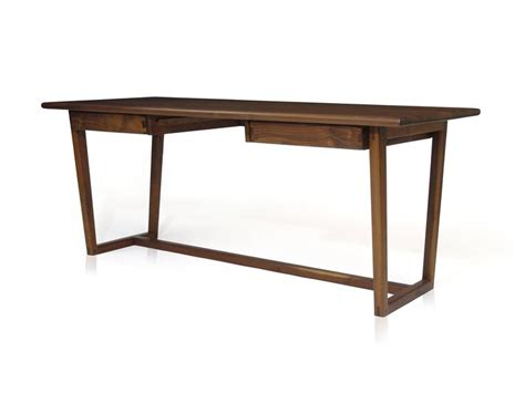 Jim Sweeney Studio Walnut Desk For Sale At 1stdibs Studio Desks For Sale
