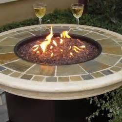 glass for pits fireglass