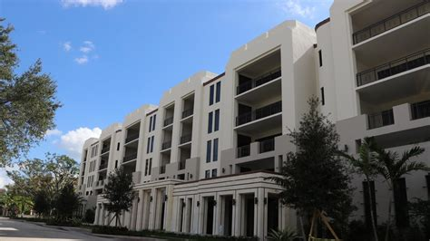 commercial appliance repair service in coral gables biltmore parc condo by mg developer completed in coral