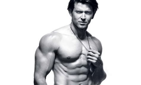 hottest man in the world 2015 world s top 10 sexiest asian men hrithik roshan rules the