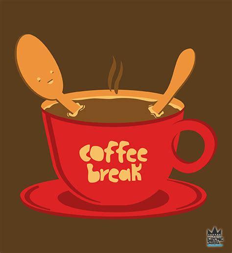 home design coffee break coffee break design by cosmicsoda on deviantart