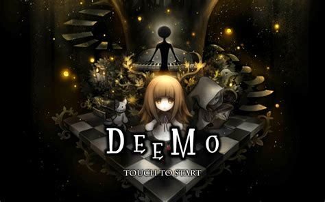 download deemo full version apk obb deemo 3 0 5 apk obb data file download android music