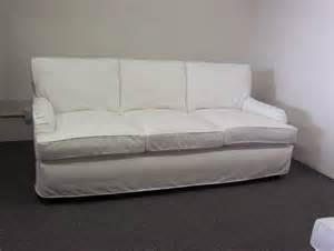 slipcovers white