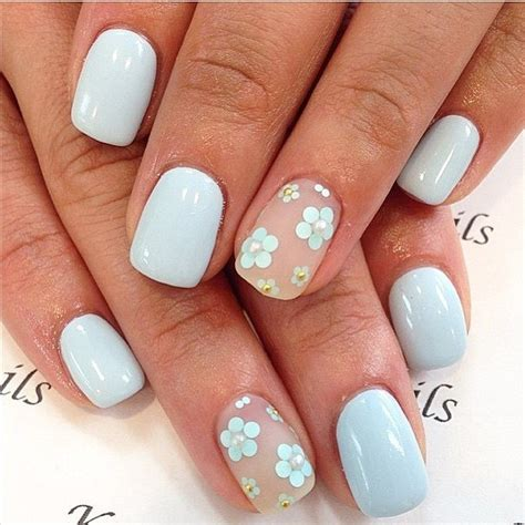 nail art and colors for march 2015 nail art 408 best nail art designs gallery