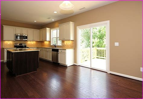 should i paint my kitchen cabinets wood color paint for kitchen cabinets home design ideas