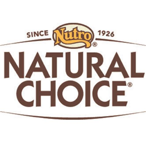 nutro choice food nutro choice food reviews viewpoints