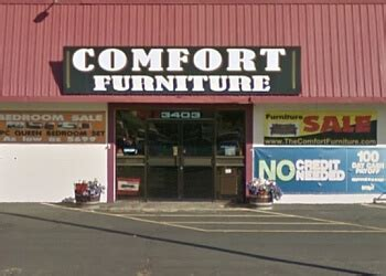 comfort furniture spokane 3 best furniture stores in spokane wa threebestrated review