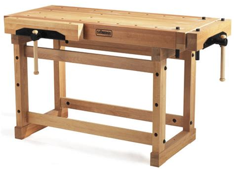 menards work bench sjobergs elite workbench 1500 at menards 174