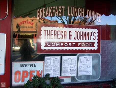 Johnnie For Comfort by 17 Best Images About Dining In Marin San Francisco Napa Valley On Dining