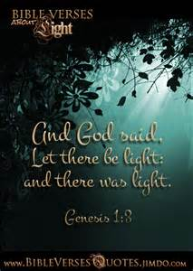 light bible verses bible verses about light scriptures for bible