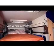 Is&232re Evasion Mod&232le Queyras  Lit Pavillon &233lectrique