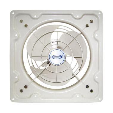 Exhaust Fan Imatsu exhaust fan imatsu s jual produk terbaru terlengkap