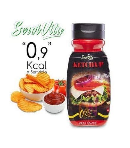 calorie alimenti senza glutine salsa ketchup zero grassi senza glutine 305 ml