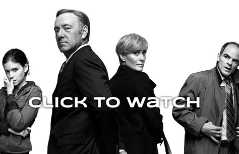 house of cards season 2 jiposhy house of cards season 2 trailer brings intensity to netflix