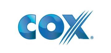 cox cable phone cox communications images