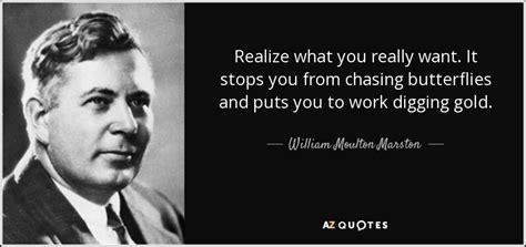 William M Marston The Creator Of marston william m i biography