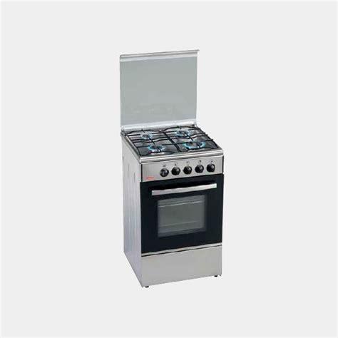 cocinas corbero de gas cocinas de gas