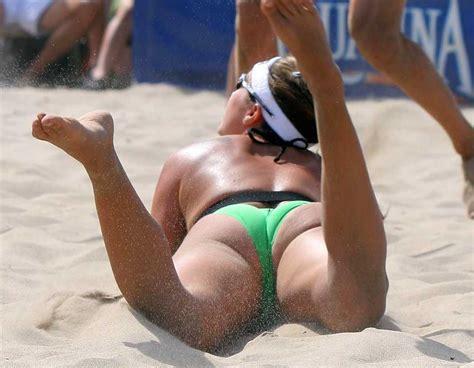 voley playa actualizado poringa
