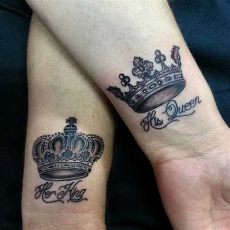 needle queen tattoo 54 best couple tattoos images on pinterest tattoo