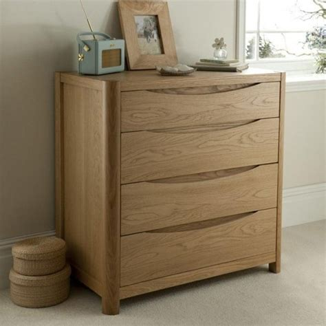 winsor bedroom furniture winsor stockholm 4 drawer chest