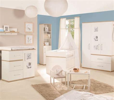 zeitgenössische badezimmerentwürfe für kleine räume design offene wohnzimmer k 252 che