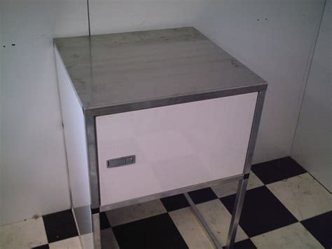 Midwest Race Cabinets by 24 1 2 Cabinet Base