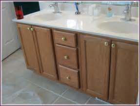 bathroom cabinet doors replacement how to replacement cabinet doors lowes my kitchen