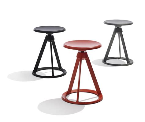 height of bar stools for 45 counter stools design amusing bar stool heights bar stool height