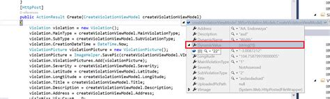 mvc layout null not working asp net mvc working with dynamic editor template stack