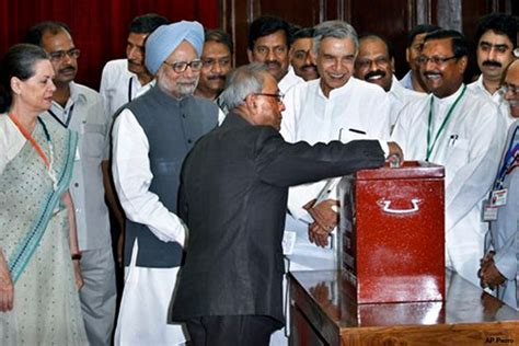 Presidential Election In India 2012 Essay by Kmhouseindia Indian Presidential Election July 19 2012