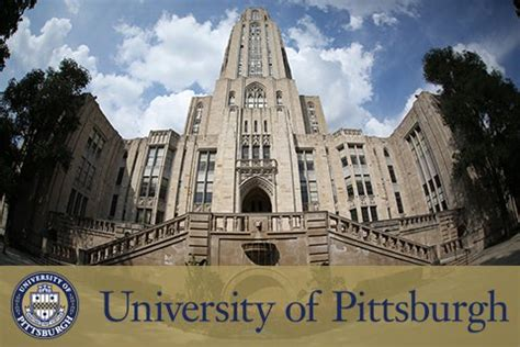 university of pittsburgh housing university of pittsburgh pitt stats info and facts cappex