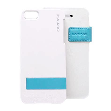 Capdase Smart Folder Sider Belt Apple Iphone 5 5s Oranye iphonese 5s 5 ケース smart folder sider belt white white capdase iphoneケースは unicase