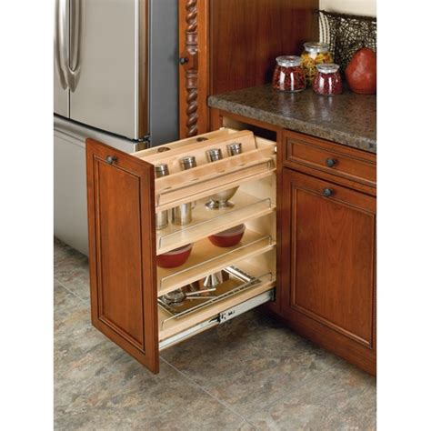 spice rack cabinet insert awesome spice rack cabinet insert 11 base cabinet spice