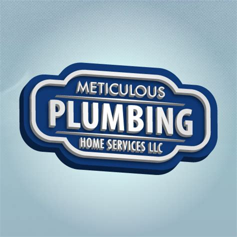 Plumbing Portland Or by Meticulous Plumbing 9 Photos Plumbers Portland Or