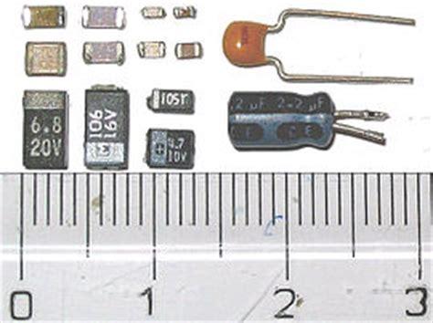 capacitor smd em curto capacitor wikip 233 dia a enciclop 233 dia livre