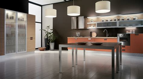 ikea modern kitchen cabinets modern kitchen cabinets ikea alternatives hunnihome