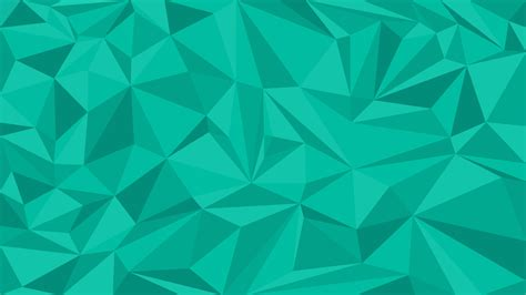 wallpaper abstract polygon abstract polygon background 02