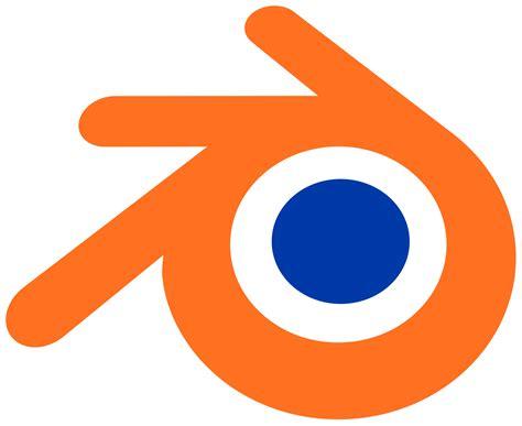 Tutorial Blender 3d Logo | blender animation logo related keywords suggestions