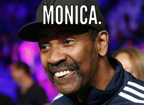 Monica Meme Denzel - google uncle denzel meme lulz page 4