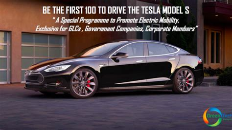 Tesla Purchase Here Is How You Can Buy A Brand New Tesla With Warranty