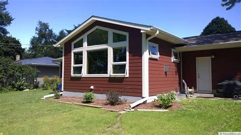 Four Season Porch Additions Tjb Remodeling Four Season Porch