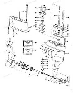 18 johnson outboard diagram 18 get free image about wiring diagram