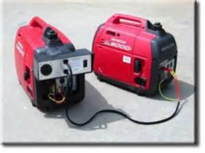 Honda 2000 Generator Parts Honda Eu 2000 Generators